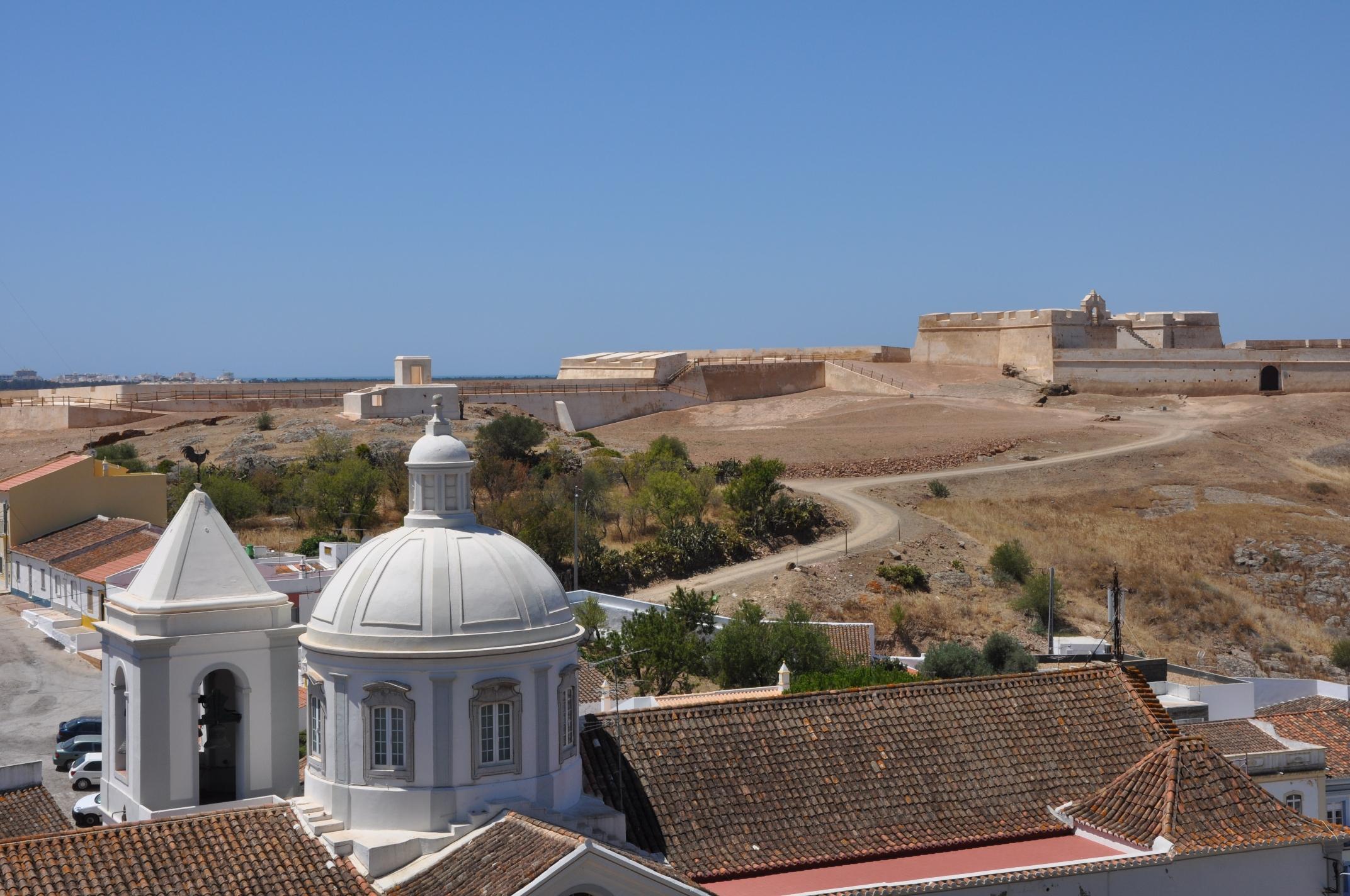 O Publico Algarve – Castro_Mar...